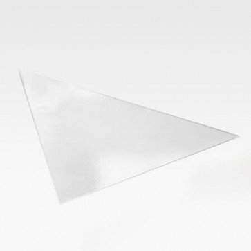 Dreieckstaschen